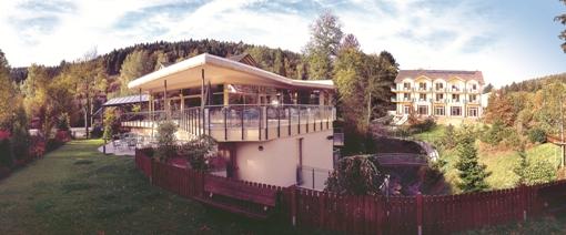 Villa Marburg im Spessart, nahe Flughafen Frankfurt